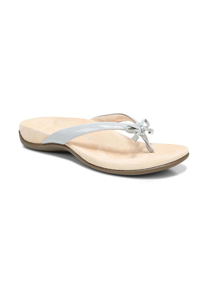 Vionic Bella II Sandal (Women)
