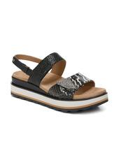 Vionic Brielle Platform Sandal (Women)