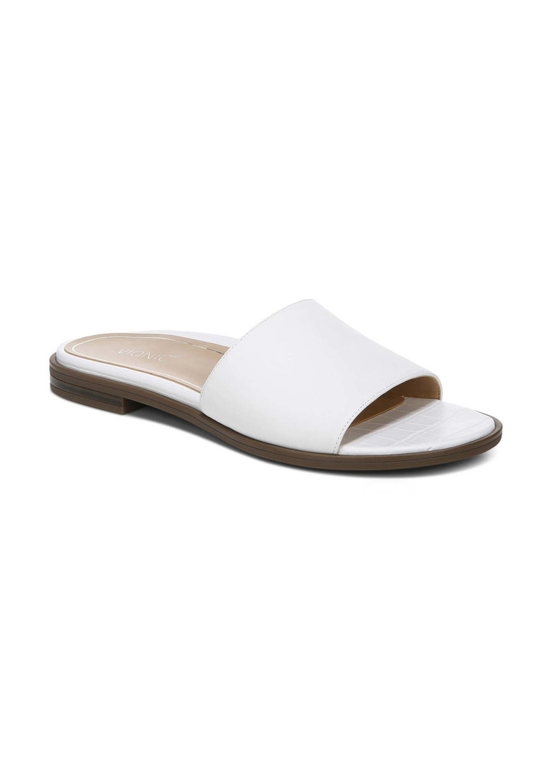 Vionic Demi Slide Sandal (Women)