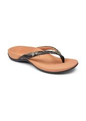 Vionic Dillon Flip Flop (Women)