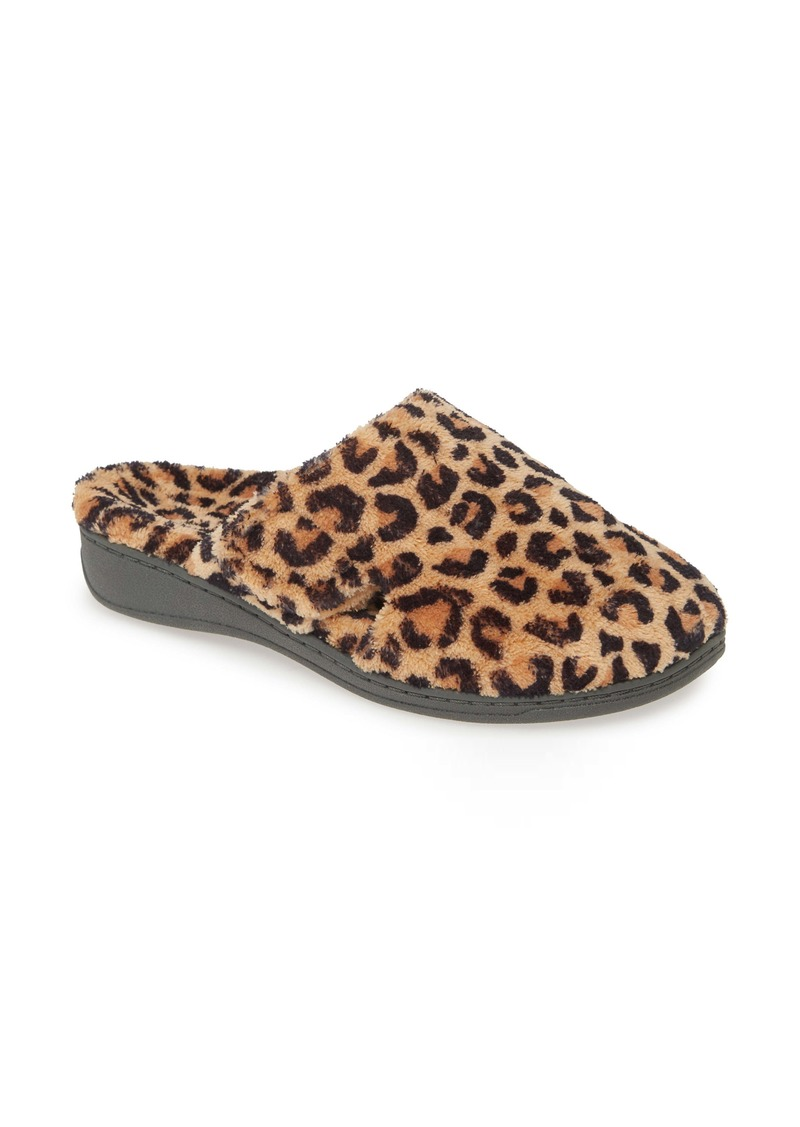Vionic Gemma Slipper (Women)