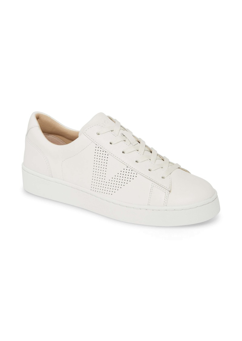 Vionic Honey Sneaker (Women)