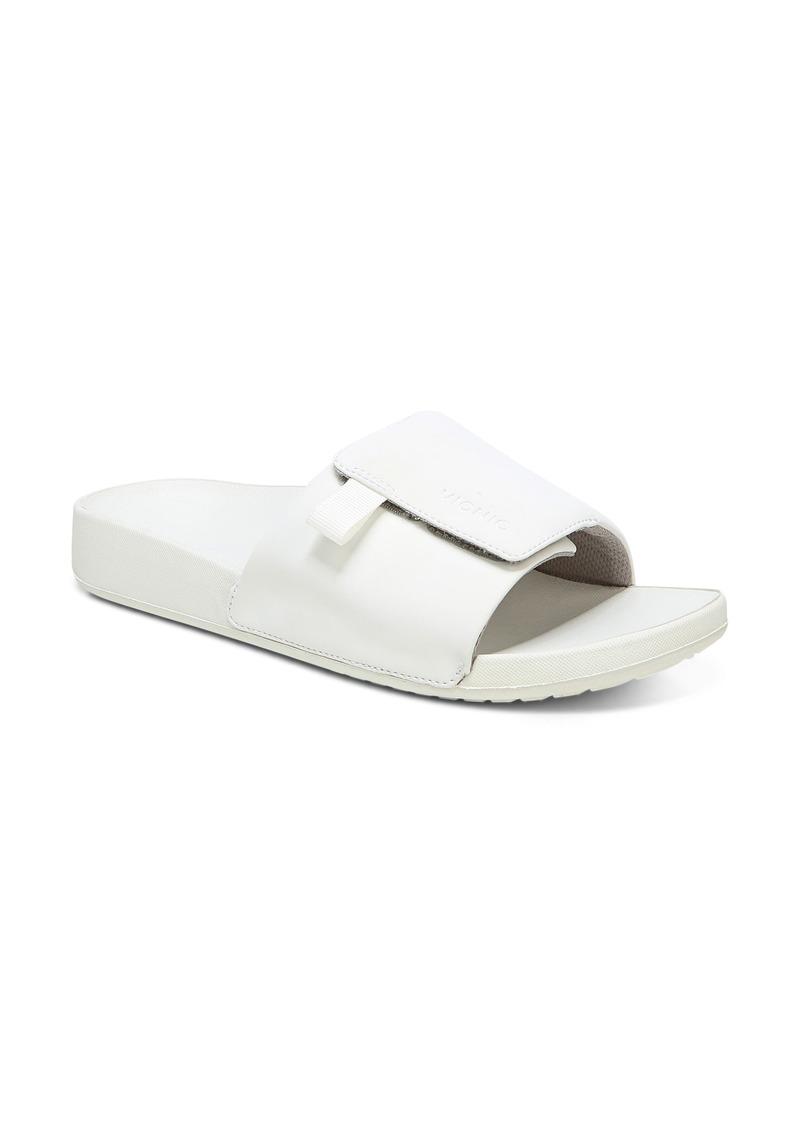 Vionic Keira Slide Sandal (Women)
