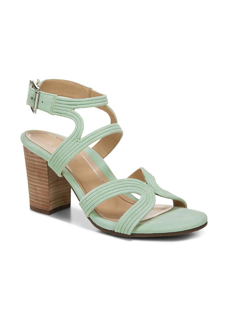 Vionic Leana Block Heel Sandal (Women)