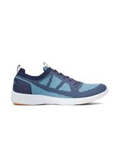 Vionic Lenora Sneaker (Women)