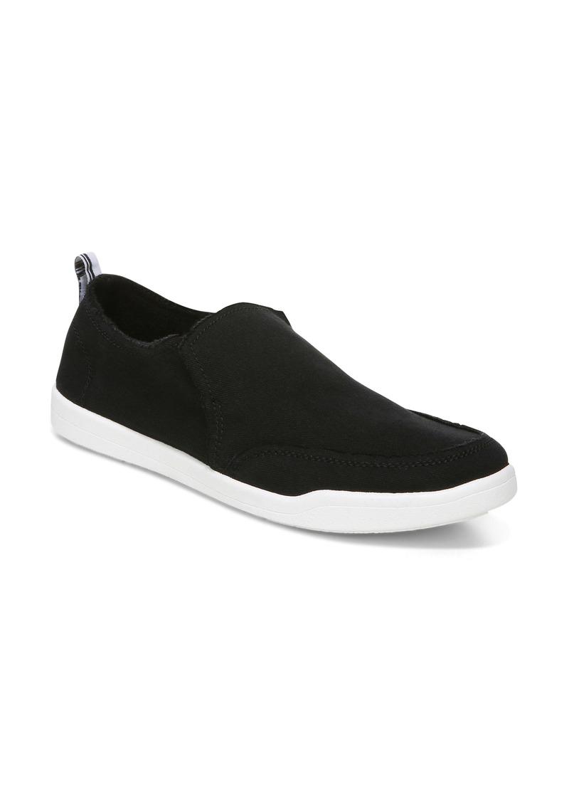 Vionic Beach Collection Malibu Slip-On Sneaker (Women)