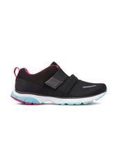 Vionic Milan Sneaker (Women)