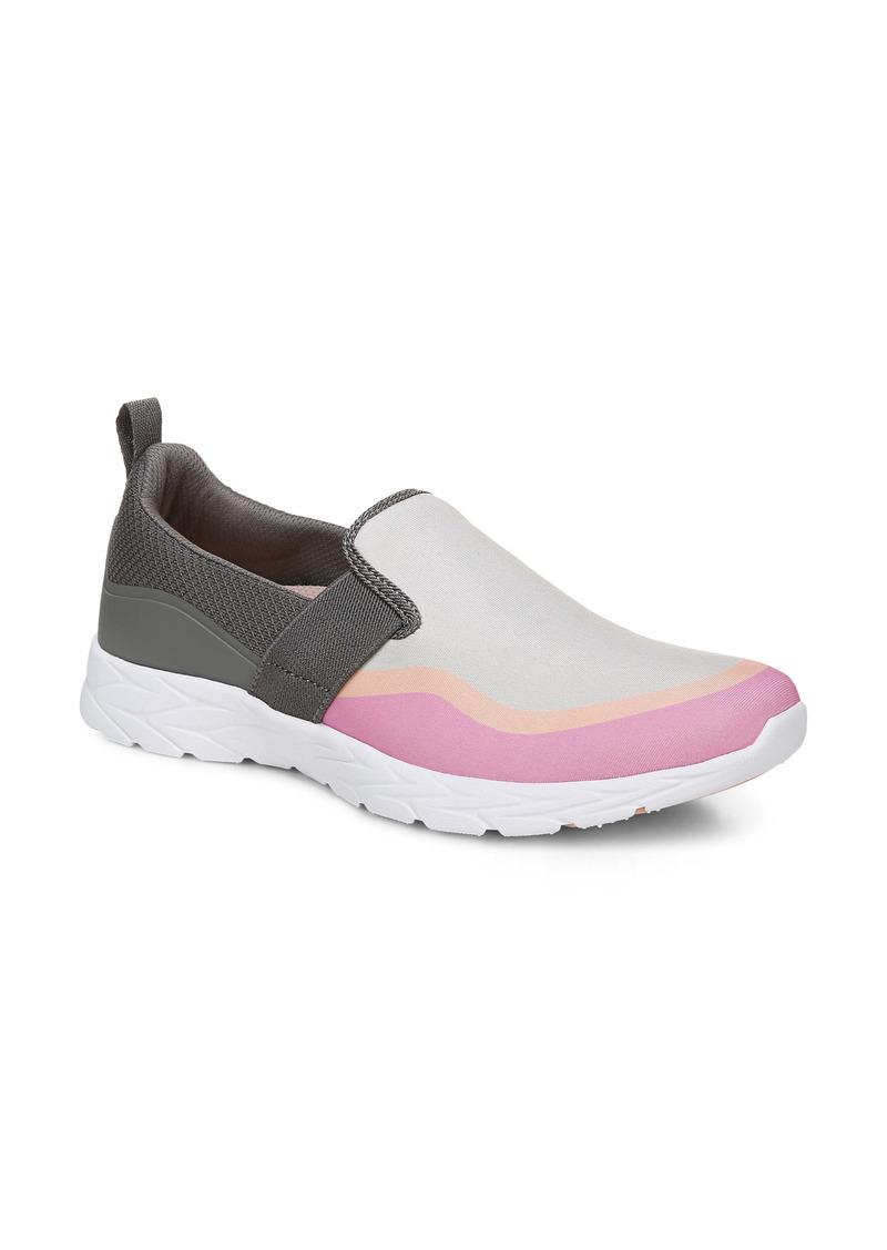 VIONIC Nalia Slip-On Sneaker (Women)