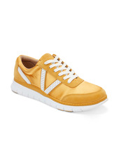 Vionic Nana Sneaker (Women)