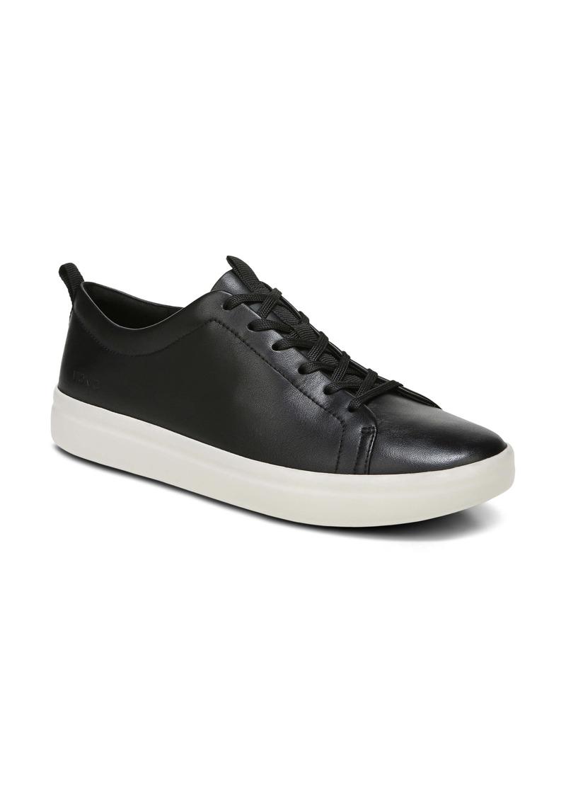 Vionic Paisley Sneaker (Women)