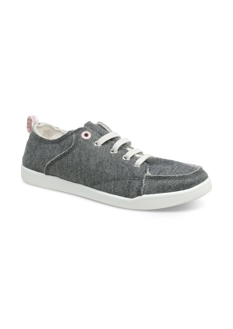 Vionic Beach Collection Pismo Lace-Up Sneaker (Women)