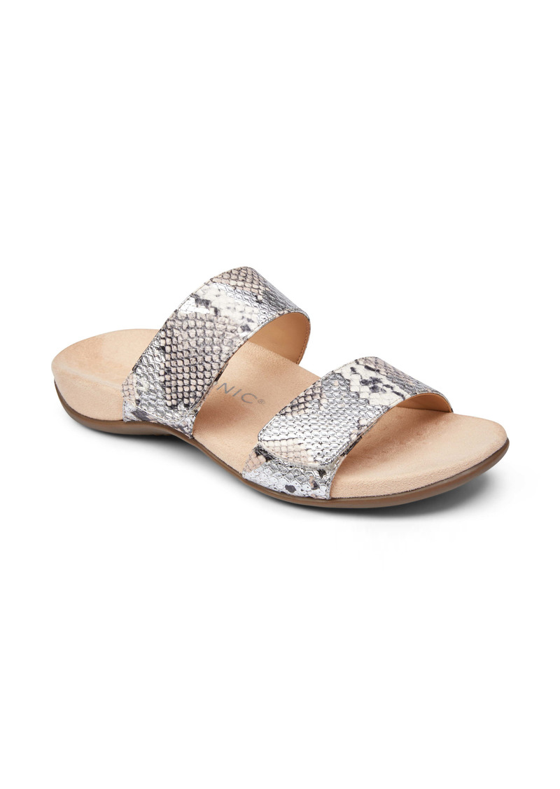 Vionic Randi Slide Sandal (Women)