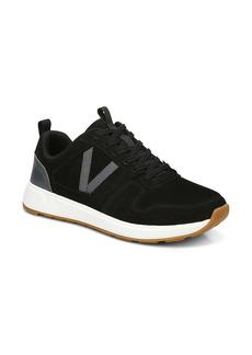 Vionic Rechelle Lace-Up Sneaker (Women)