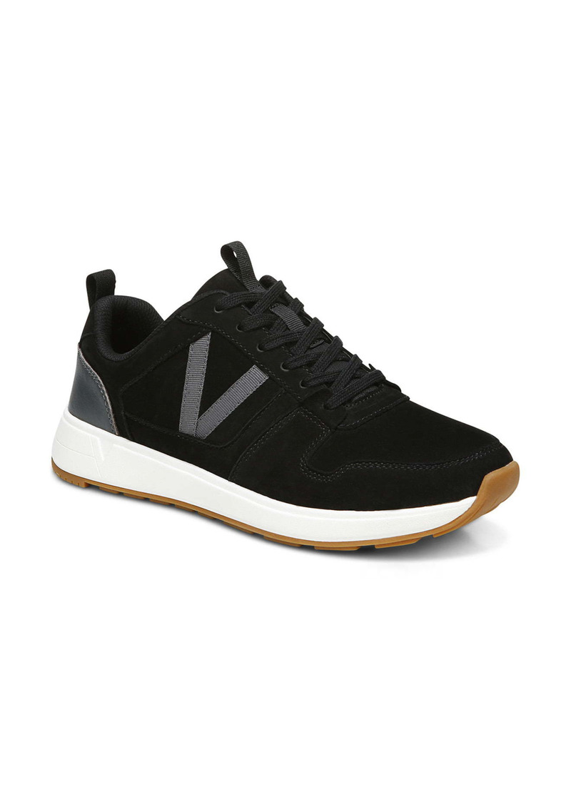 Vionic Rechelle Lace-Up Sneaker (Women)