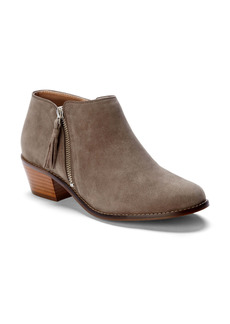 Vionic Serena Ankle Boot (Women)