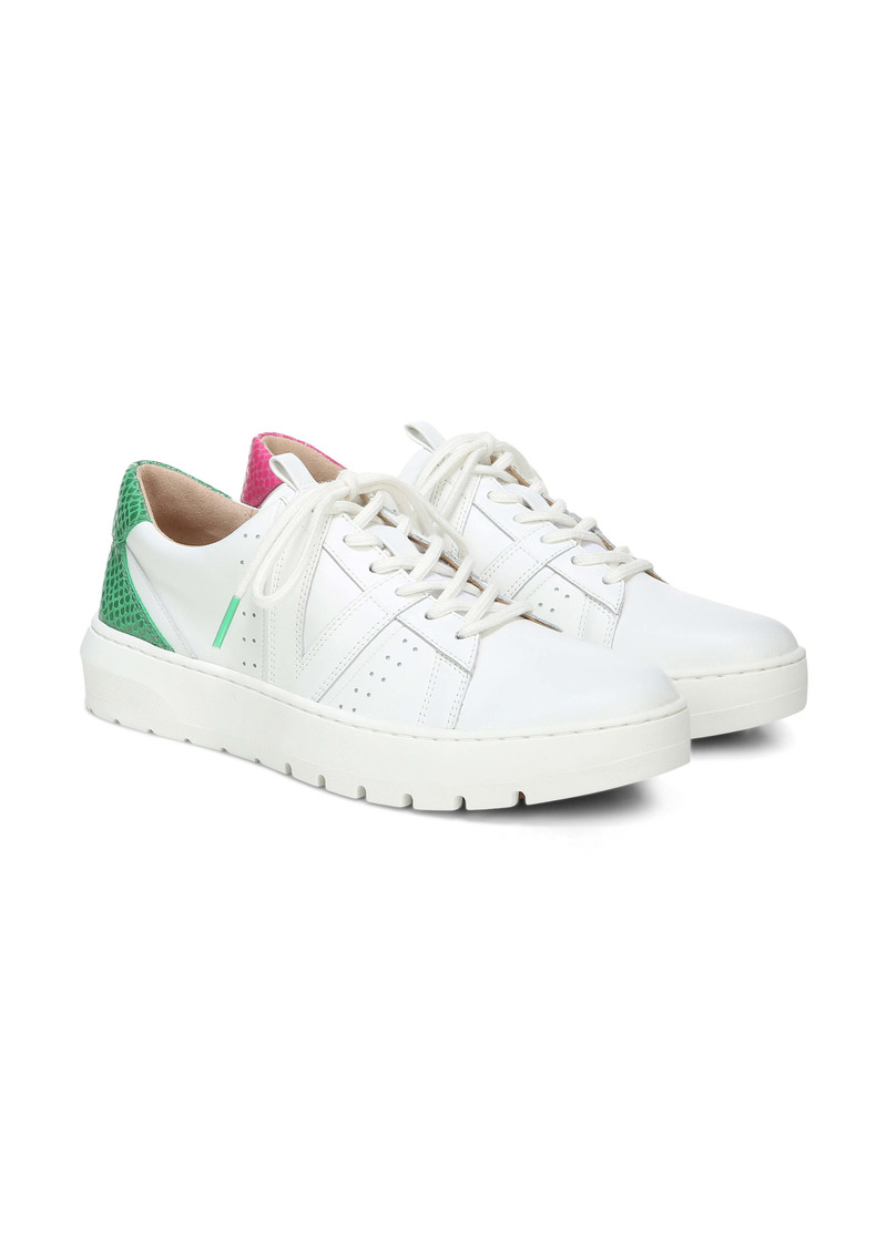 Vionic Simasa Mismatched Sneaker (Women)