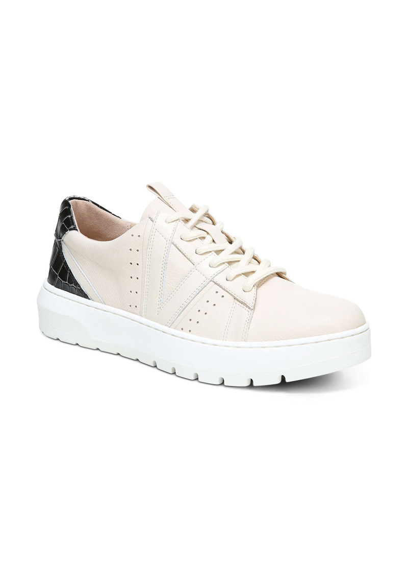 Vionic Simasa Sneaker (Women)