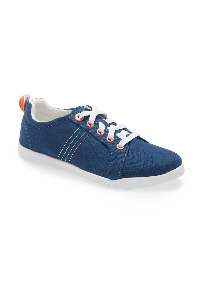 Vionic Stinson Sneaker (Women)