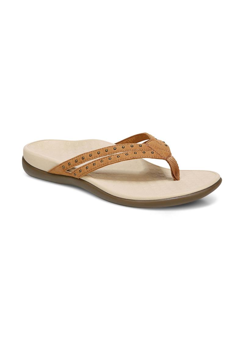 Vionic Tasha Flip Flop (Women)