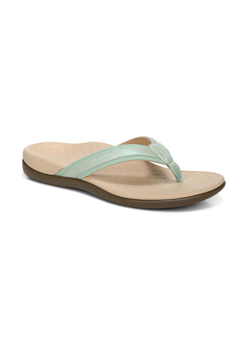 Vionic Tide II Flip Flop (Women)