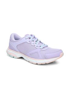 Vionic Tokyo Sneaker (Women)