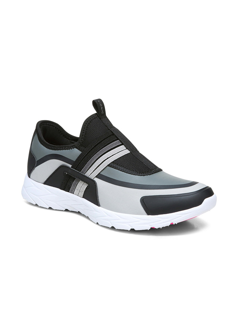 Vionic Vayda Sneaker (Women)
