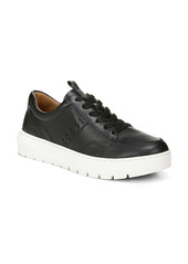 Vionic Ysenia Platform Sneaker (Women)