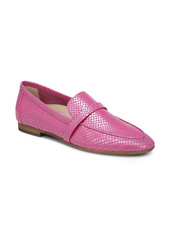 Vionic Zana Loafer (Women)