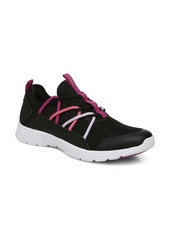 VIONIC Zeliya Sneaker (Women)