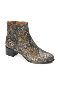 Women's Vionic Kamryn Waterproof Boot