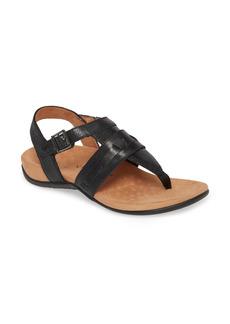 Women's Vionic Lupe Sandal