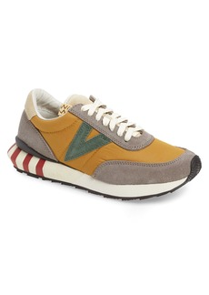 VISVIM Attica Training Sneaker (Men)