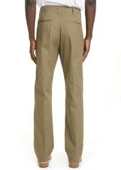 VISVIM Chino Pants