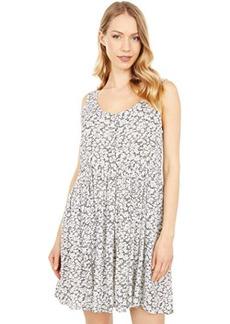 Volcom Bae Bae Doll Dress