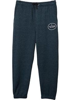 Volcom Brea Fleece Pants (Toddler/Little Kids)