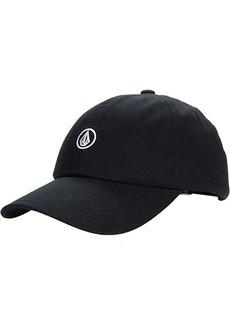 Volcom Circle Stone Dad Hat