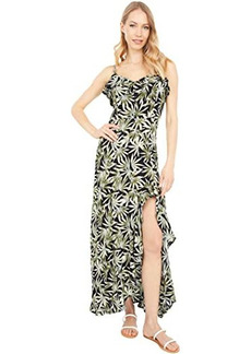 Volcom Coco Maxi Dress