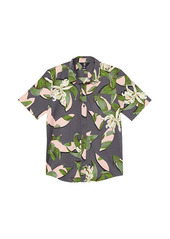 Volcom Cutout Floral (Little Kids/Big Kids)