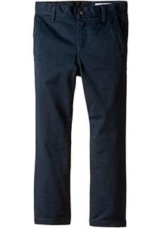 Volcom Frickin Modern Stretch Pants (Toddler/Little Kids)