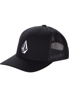 Volcom Full Stone Cheese Hat (Big Kids)