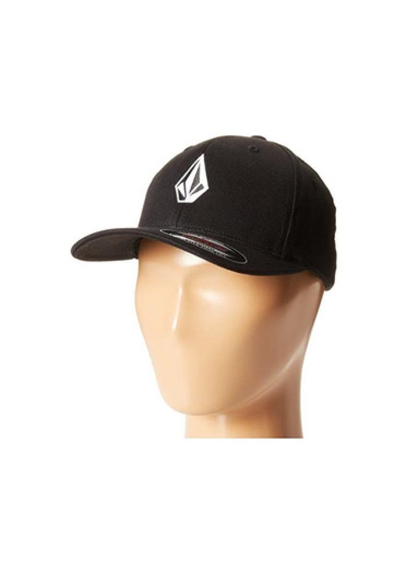 Volcom Full Stone Hat (Big Kids)