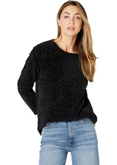 Volcom Lil Sweater