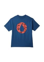 Volcom Luxate T-Shirt (Little Kids/Big Kids)