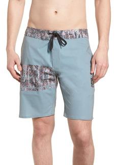 Men's Volcom 3 Quarta Stoney Board Shorts