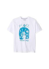 Volcom Muchacho T-Shirt (Big Kids)
