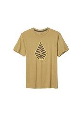 Volcom Radiation T-Shirt (Big Kids)