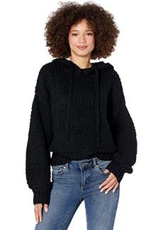 Volcom Stoney Beach Sweater
