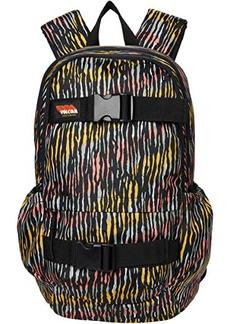 Volcom Substrate II Backpack
