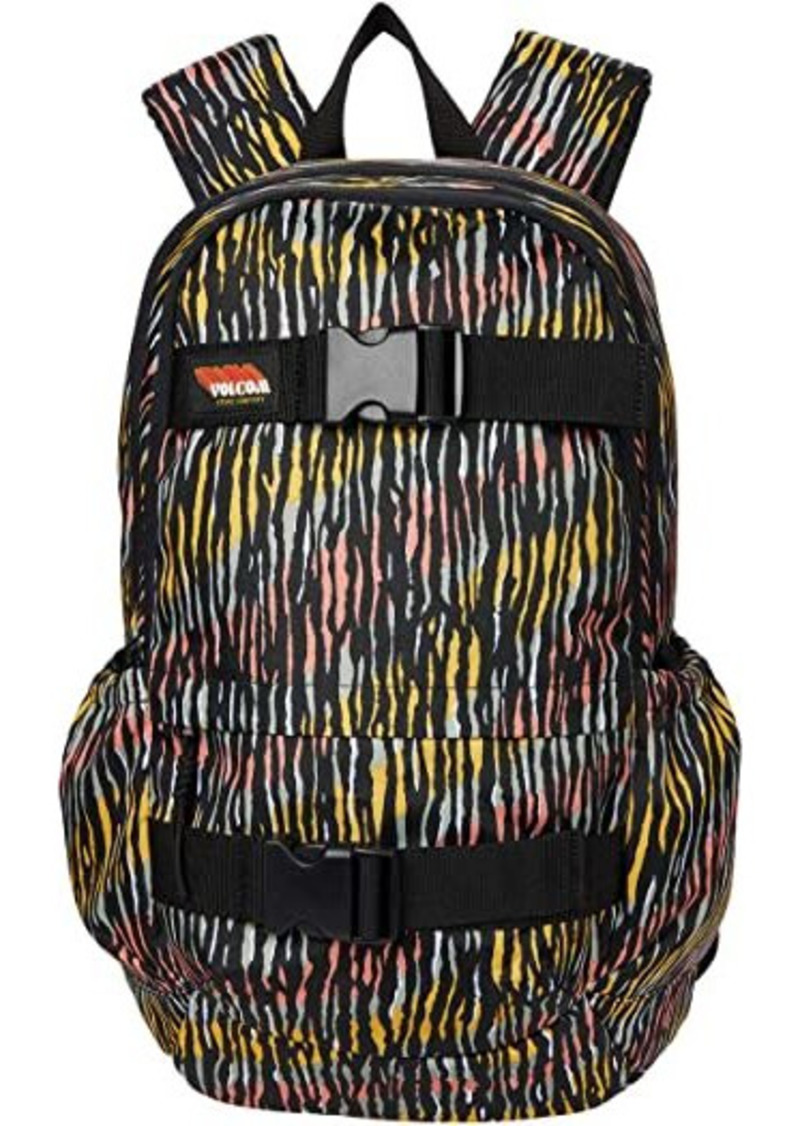 Volcom Substrate II Backpack
