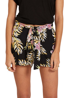 Volcom Forget Yoself Shorts